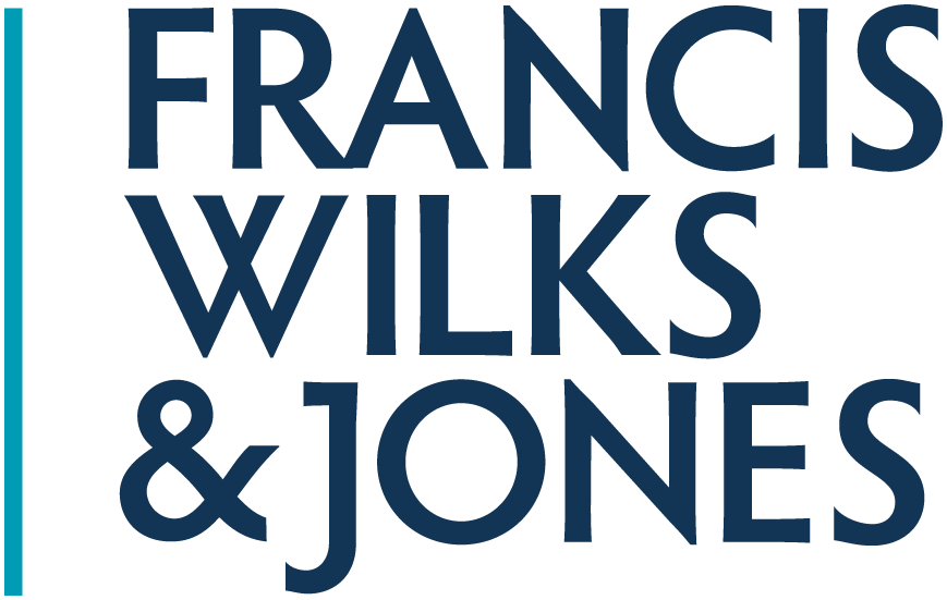 Francis Wilks & Jones