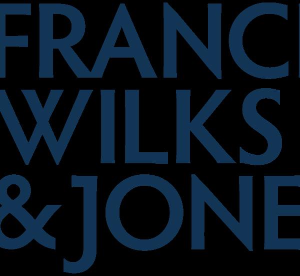 Director Disqualification Team | Francis Wilks & Jones